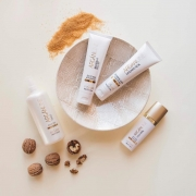 ARGAN LINE PROGRAM