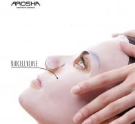 Биоцеллюлозные маски