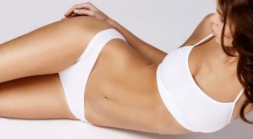 Процедуры для тела