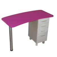 Mаникюрные столы