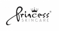 Princess Skincare