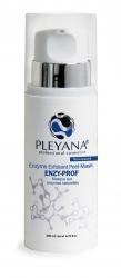 Энзимный пилинг-маска «ENZY-PROF»
