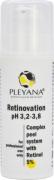 Пилинг-комплекс с ретинолом 5% RETINOVATION