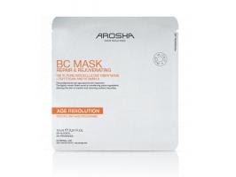 БЦ маска Age Resolution