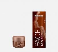 FACE TAN